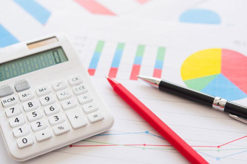 将来に備えてお金を増やすことについて知りたい、プロがお勧めする資産運用について聞きたい等