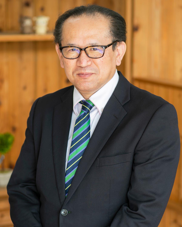 中山 慎吾